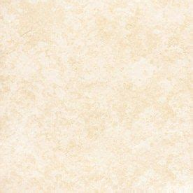 project source tiolo beige ceramic floor tile common 16