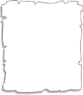 jeu de cuisine gratuit en ligne coloriages gratuits bordures bordure coloriage 99