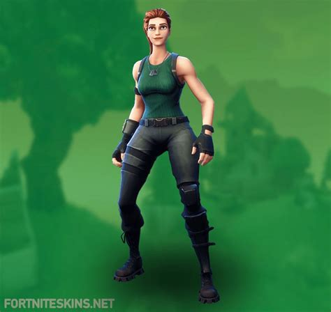 pathfinder fortnite outfits outfits leather pants