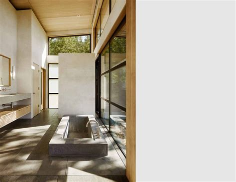Top Commercial & Residential Sustainable Architecture Firm