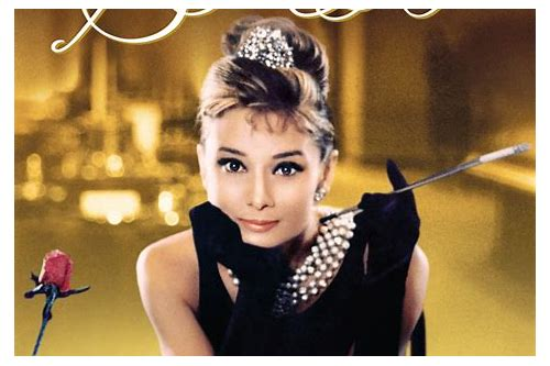 breakfast at tiffany's 1961 free download