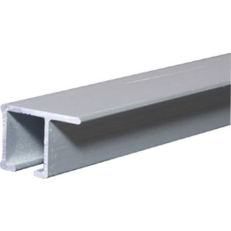 Ceiling Mount Curtain Track 84004 bearing carrier curtain track ceiling mount