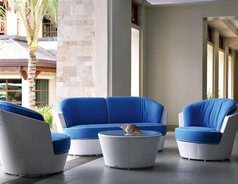 eden roc custom sofa  rausch couture outdoor
