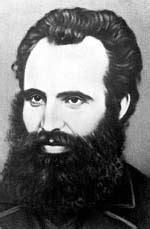 lyuben karavelov author  maminoto detentse