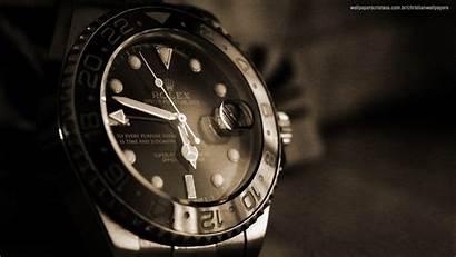 Rolex Wallpapers 4k There Christian Desktop Clock