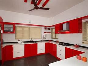 home kitchen interior design kerala house plans with estimate for a 2900 sq ft home design