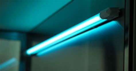 Germicidal UV Light FAQ