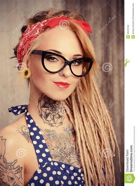 play style stock image image  elegant beautiful girl