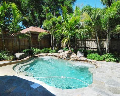 Pool Idea For Florida Home...