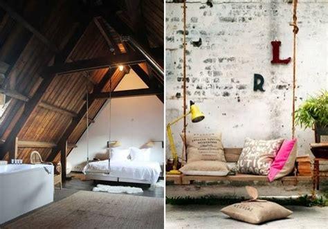 Schaukel Für Zuhause by Swings Indor Schaukel Zuhause Indoor Schaukel Und