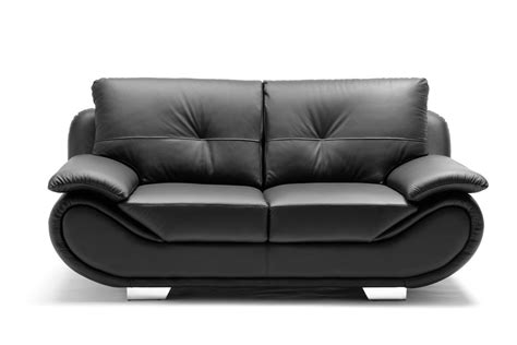 Brown Dfs Sofa by Contemporary Sofa Furniture Images Awesome Modern Living