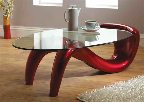 coffee tables glass coffee tables modern glass coffee table design images photos pictures