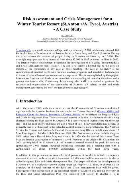 True friendship essays the gift of the magi essay the gift of the magi essay assignment of responsibility and accountability for health and safety public relations thesis pdf