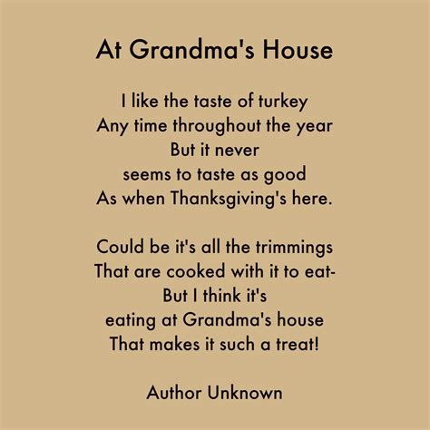 Garden State Mall Thanksgiving by Thanksgiving Poetry Hip New Jersey