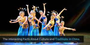 interesting facts about china culture image mag