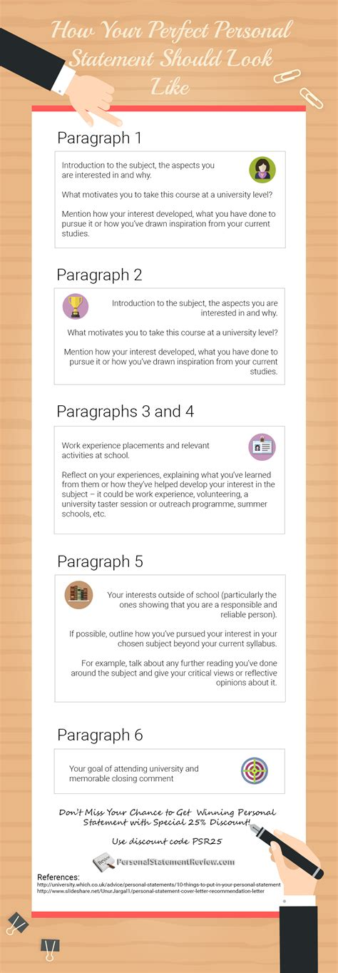 Page report design how to write reference in essay from website clipart homework book clipart homework book