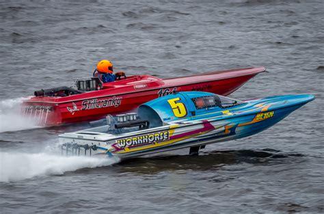 Speedboot Oostende by Speedboat Racing Pentaxforums