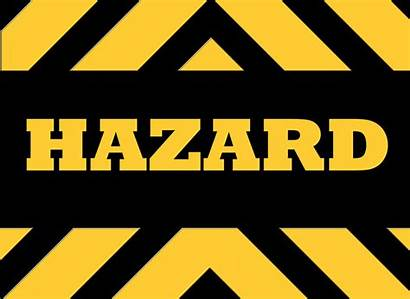 Hazard Insurance Kind Need Lending