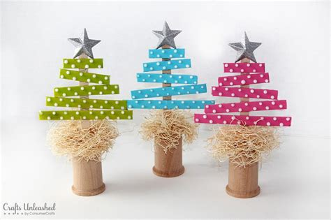 Easy Last-minute Diy Christmas Decorations-style