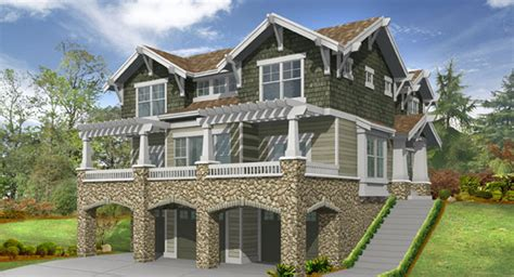 the home designers touchstone 3214 3 bedrooms and 2 baths the house designers