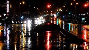 Rainy Streets of Brooklyn - In A Brooklyn Minute (Week 107 ...