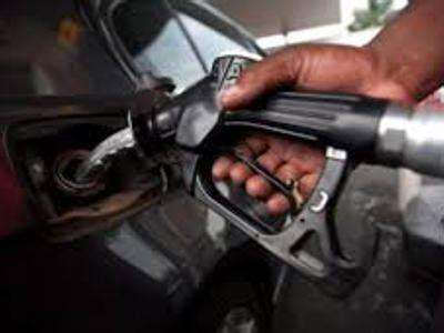hausse prix carburant togo hausse du prix des carburants soci 233 t 233 civile et syndicats condamnent et demandent au