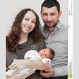 Newborn Mixed Baby Boy | 1100 x 1300 jpeg 226kB