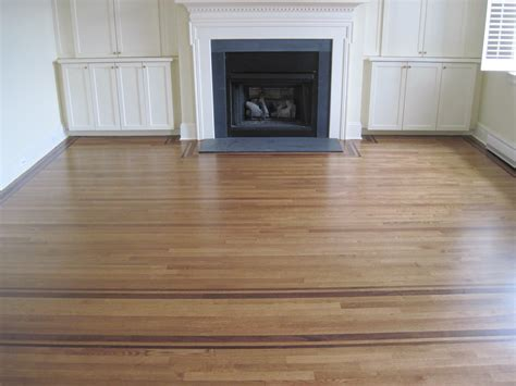 hardwood flooring stain stained hardwood floors duffyfloors