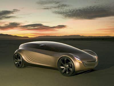 desktop car exotic car
