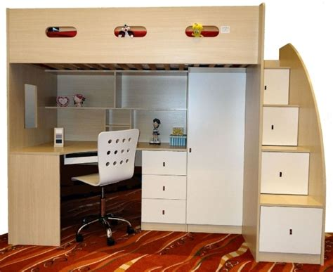 cheap loft beds with desk cheap loft beds with desk bedroom cheap bunk beds with