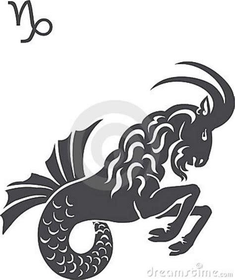 40+ Goat Capricorn Tattoos