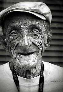 232 best images about Deep Wrinkles on Pinterest
