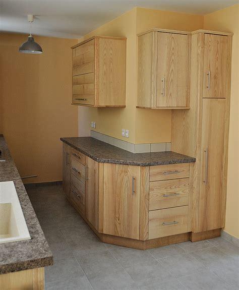 cuisine fr 234 ne massif fabrication meuble en bois gironde 33 meubles eb 233 nisterie armellin
