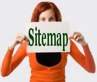419bittenuscom Sitemap