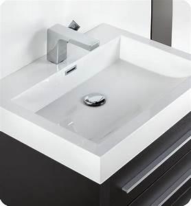 Modern Bathroom Plumbing Fixtures modern bathroom top 10