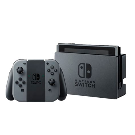 How To Resume On Nintendo Switch r 233 sum 233 nintendo switch consoles roxino