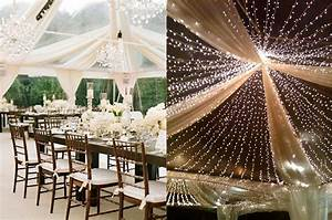 Tendencias decoración bodas 2016