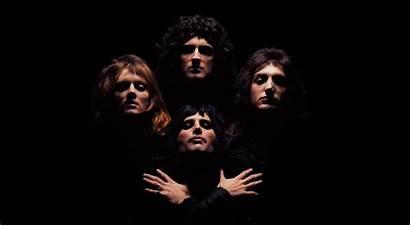 Rhapsody Bohemian Os Apagam Nem Defeitos Brilho