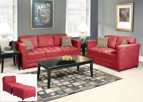 atlantic bedding and furniture fayetteville redrock minnie godiva stationary