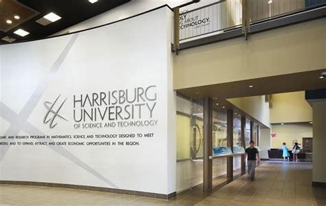 harrisburg university partners  altius education