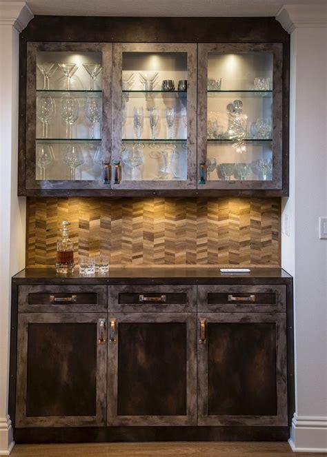images  wine grotto  pinterest custom