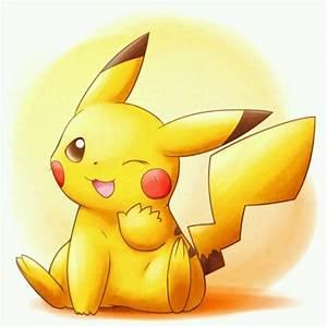30 best Cute Pikachu images on Pinterest | Backgrounds ...