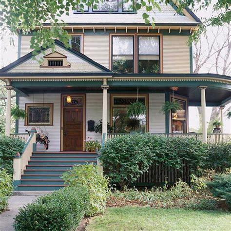wraparound porch wraparound porch porches and wraparound on