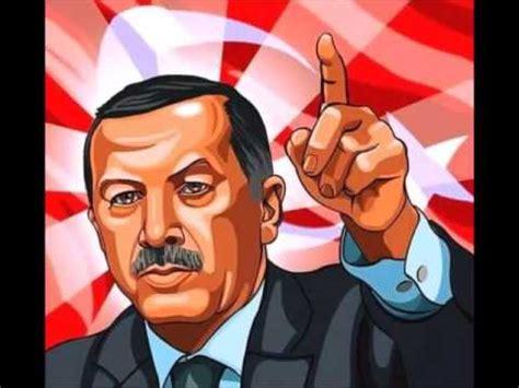 3939 ordu 3939 eski türk tarihini yansıtan en iyi