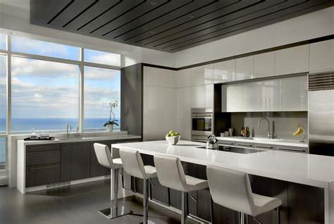 kitchen design awards k bb collective snaidero designer s award winning kitchen 1095