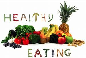 The 11 Most Important Rules For Healthy Eating   Yes  Most Important