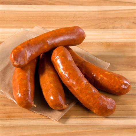 chorizo sausage chorizo sausage buy natural and organic chorizo sausage online
