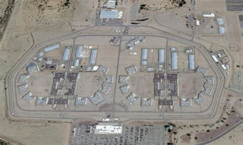 state correctional facilities  california prison insight