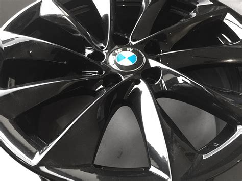 Bmw 18 Inch Rims by Bmw 3 Series Original 18 Inch Rims Sold Tirehaus New