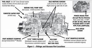 Pics Of 360  390 Vacuum Lines
